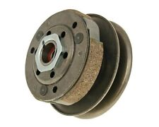 Yamaha Neos YN50 50 2T Clutch Pulley Assembly 107mm