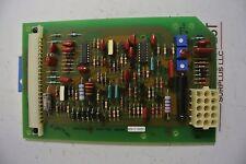 EP-13 94V-0 EP1394V0 Circuit Board