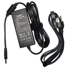 HQRP AC Adapter for Sony PRS-300 PRS-300BC PRS-300RC PRS-300SC PRS-500 AC-S5220E