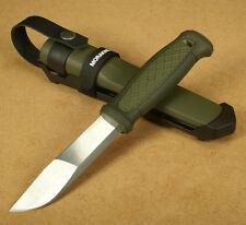 Morakniv Kansbol Multi-Mount BushCraft Outdoormesser Survival Jagd Jäger R71