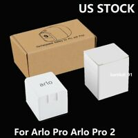 OEM Genuine Extra Rechargeable Battery for ARLO PRO, PRO 2, LIGHT Camera VMA4400