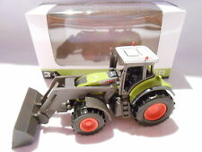 NOREV 3 INCHES TRACTEUR CLAAS AXION 850