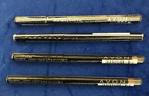 Avon Ultra Luxury Brow Liner Glimmersticks Brow Definer NEW SEALED