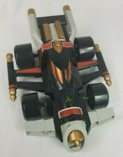1997 Bandai Power Rangers Turbine Laser