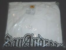 Grand Theft Auto: San Andreas T-Shirt   (Size XL Shirt)   VG CONDITION RE-SEALED