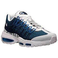 Baskets Nike Air Pour Homme Ebay Pointure 39 Achetez Sur Ebay Homme 995062