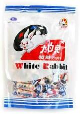 White Rabbit Creamy Candy 108g (Pack of 1)