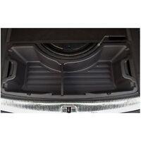 Für Audi Q5 8R 12-17 Gepäckraumwanne Gepäckraumschale Kofferraumwanne #49