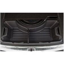 Für Audi Q5 8R 12-17 Gepäckraumwanne Gepäckraumschale Kofferraumwanne #01