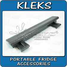 Genuine DOMETIC WAECO Lid Latch Lock Leaver Handle For CF50 CF60 CF 50 60 Fridge