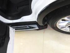 Platform Iboard Side Step for Ford Explorer 2011-2018 Running Board Nerf Bar