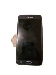 Samsung Galaxy J7 Prime (2017) SM-J727T - 32GB - black