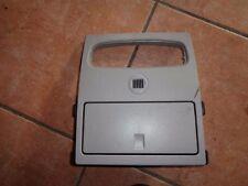 Ford Mondeo III  Deckenkonsole Brillenfach Dachhimmel 1S71F045B54A