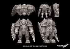 Dropzone Commander BNIB Scourge Eviscerators DZC-22024