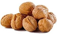 WALNUT IN SHELL | CALIFORNIAN WALNUTS |100% WHOLE FOODS | FREE UK SHIPPING