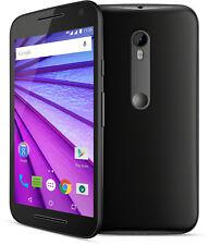 Móviles y smartphones Motorola Motorola Moto G