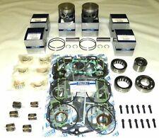 WSM Outboard Johnson / Evinrude 200 / 225 Hp Looper '93-Up Rebuild Kit 5006691
