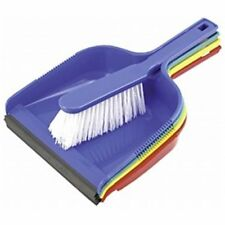 Kitchen Synthetic Bristle Mops, Brooms & Floor Sweepers