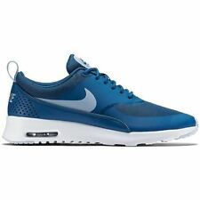 Nike Thea Lace-up Trainers for Women
