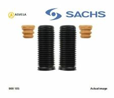 Dust Cover Kit,shock absorber for VW,SEAT,SKODA,AUDI PASSAT,362 SACHS 900 105