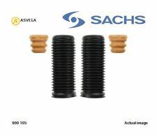 Dust Cover Kit,shock absorber for VW,SEAT,SKODA,AUDI PASSAT,362 SACHS 900 105