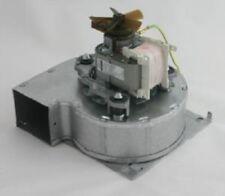 Wolf Abgasventilator für GG-1-18/24, PG081 #8601878 (eingeb.210000599)