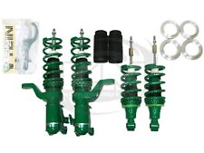 TEIN GSA22-8USS2 STREET BASIS Z COILOVERS 01-05 HONDA CIVIC & SI EP3