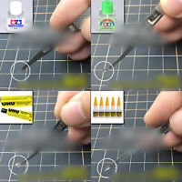 Glue Sticks DIY Model Kits for Aircraft Tank Battleship Model Hobby Craft Tools