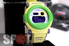 Casio G-Shock Hyper Color's Jason Model Watch G-001HC-3