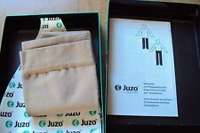 Med. Compressione Calze Juzo Dynamic 3512 ad tg. II/S corto ccl2 NUOVO OVP
