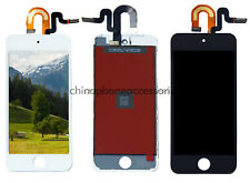 FIT LCD Screen Digitizer Assembly For iPod Touch 5 6 7 Gen A1421 A1509 A1574