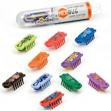 HEXBUG Nano Walking Crawling Bug Robot Animal (Colours May Vary)