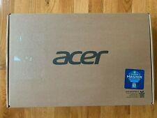 Acer Aspire 5 Slim Laptop 15.6 Full HD IPS, Ryzen 3, 4GB, 128G SSD A515-43-R19L