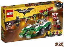 LEGO® 70903 The Riddler™: Riddle Racer & 0.-€ Versand & NEU & OVP !