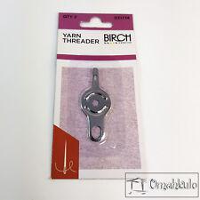 BIRCH - Yarn Threader - 2 Pack -*