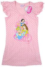 Vêtements courtes manches courtes pour fille de 2 à 3 ans
