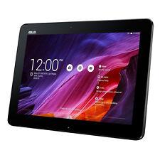ASUS Tablets & eBook-Reader mit Touchscreen und 1GB RAM