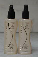 2 PACK. 5.64 oz. Farouk Biosilk Silk Therapy Hair Spray. 150ml. FREE SHIPPING.