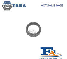 FISCHER EXHAUST PIPE GASKET 141-938 G NEW OE REPLACEMENT