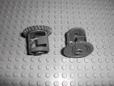 LEGO Technic - 2x Differential Gear Getriebe - 62821 9398 9397 42030 42000 42009