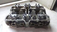 82 YAMAHA XJ750 MAXIM XJ 750 YM205B. ENGINE CYLINDER HEAD