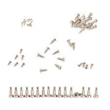New Hubsan H501S X4 RC Quadcopter Spare Parts Screws Set H501S-04 USA Seller