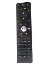 New VR7 VR7A Remote for Vizio VBR333 VBR334 VBR100 VBR110 VBR120 VBR200 VBR231