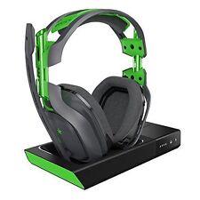 Astro A50 Gen 3 Wireless Headset for Xbox One & Windows 10