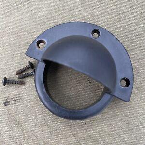 Sears Harvard Fooseball/Multi Game Arcade Table Ball Drop Replacement Parts