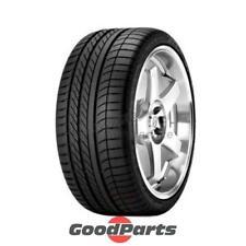 Zusätzliche Kennzeichnungen N0 Goodyear Zollgröße 18 aus Reifen fürs Auto