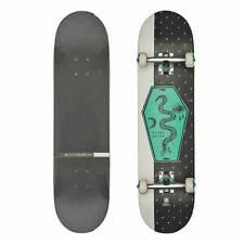Globe Coffin complete skateboard 8.0 - completamente Board-ideal también f principiante