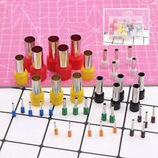 Mini Clay Hole Cutters 40pcs Polymer Ceramic Pottery Round Punch Sculpting Tools