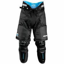 Bas Bauer Prodigy kit de protection junior hockey sur glace
