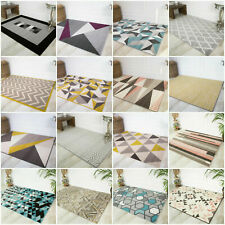 Best Cheap Affordable Living Room Rugs
